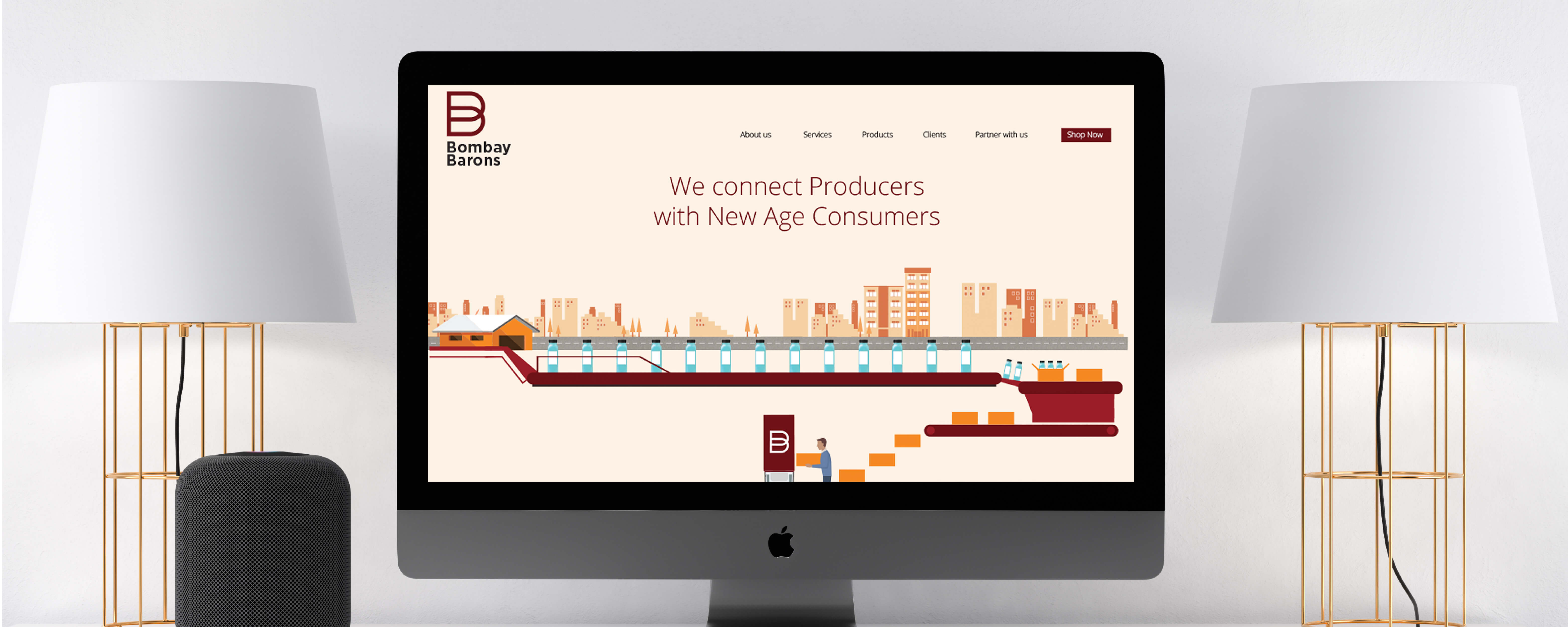 BOMBAY_BARONS_Project page_IdeaSpice website-09 (1)