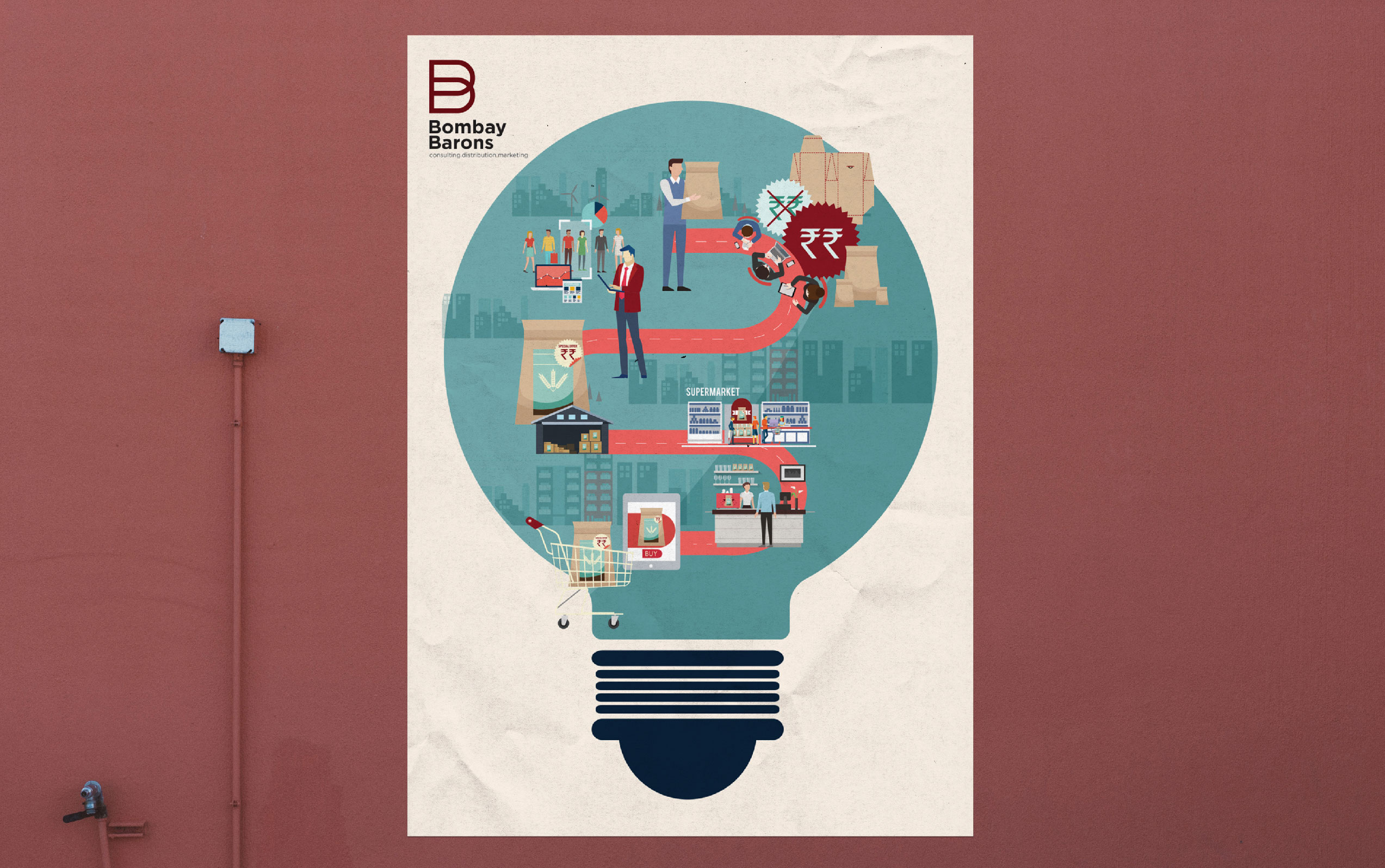 BOMBAY_BARONS_Project-page_IdeaSpice-website-17