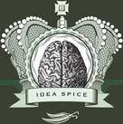 Idea Spice Dubai