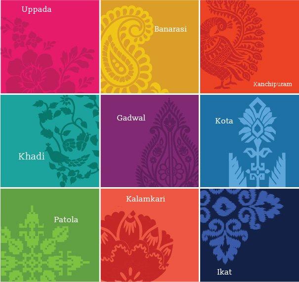 01_Kankatala_Project page_IdeaSpice website-26