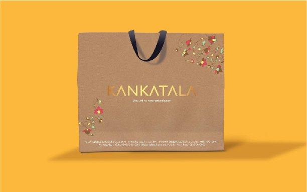 01_Kankatala_Project page_IdeaSpice website-28