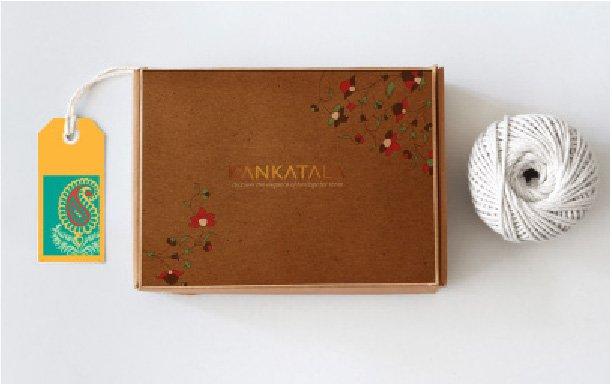 01_Kankatala_Project page_IdeaSpice website-29
