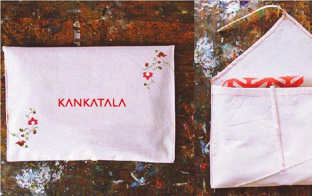 01_Kankatala_Project page_IdeaSpice website-30