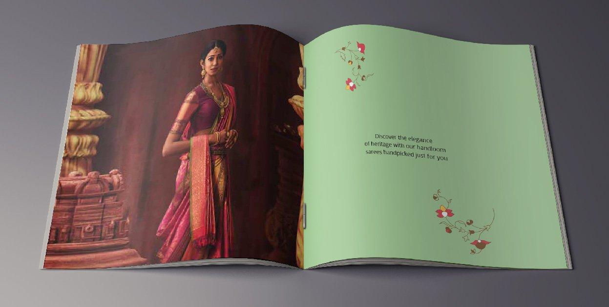 01_Kankatala_Project page_IdeaSpice website-33