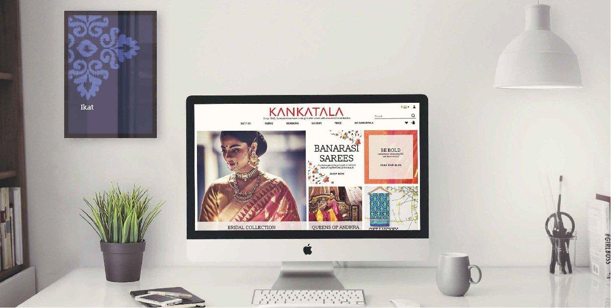 01_Kankatala_Project page_IdeaSpice website-35