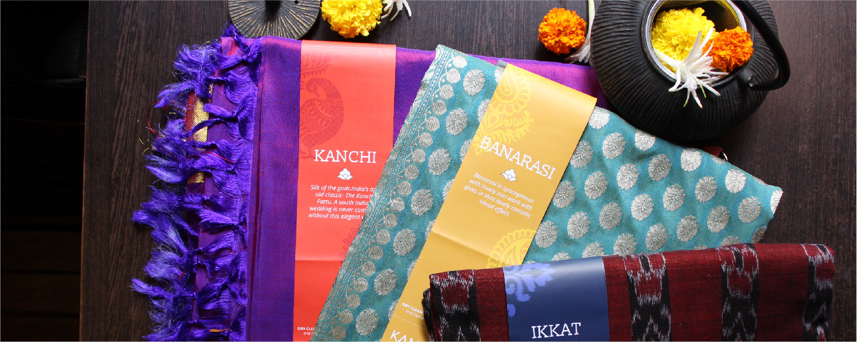 01_Kankatala_Project page_IdeaSpice website-36