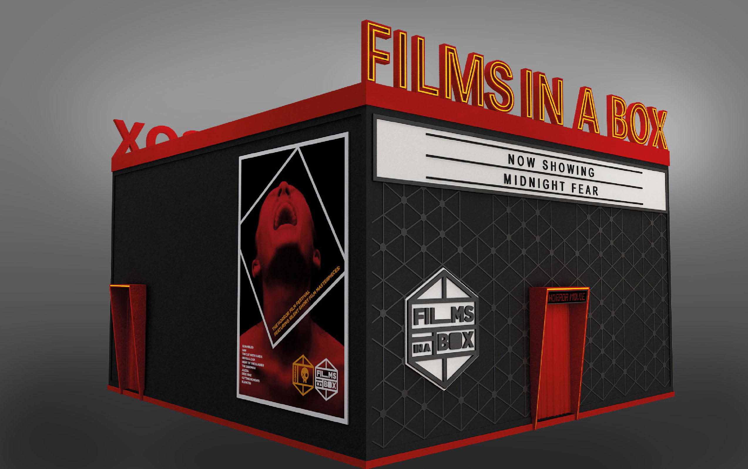 Films-in-a-box_Project-page_IdeaSpice-website-15