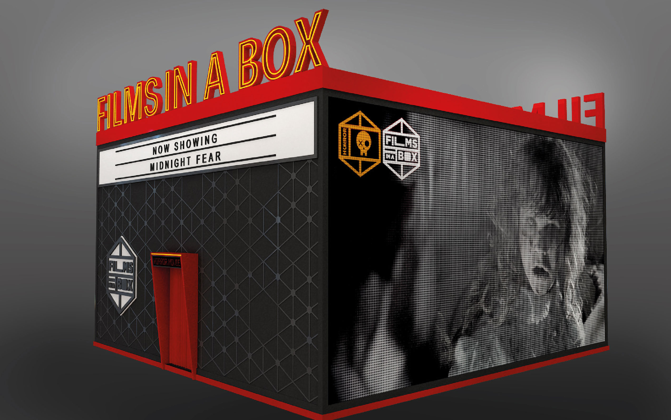 Films-in-a-box_Project-page_IdeaSpice-website-16