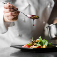 food branding uae