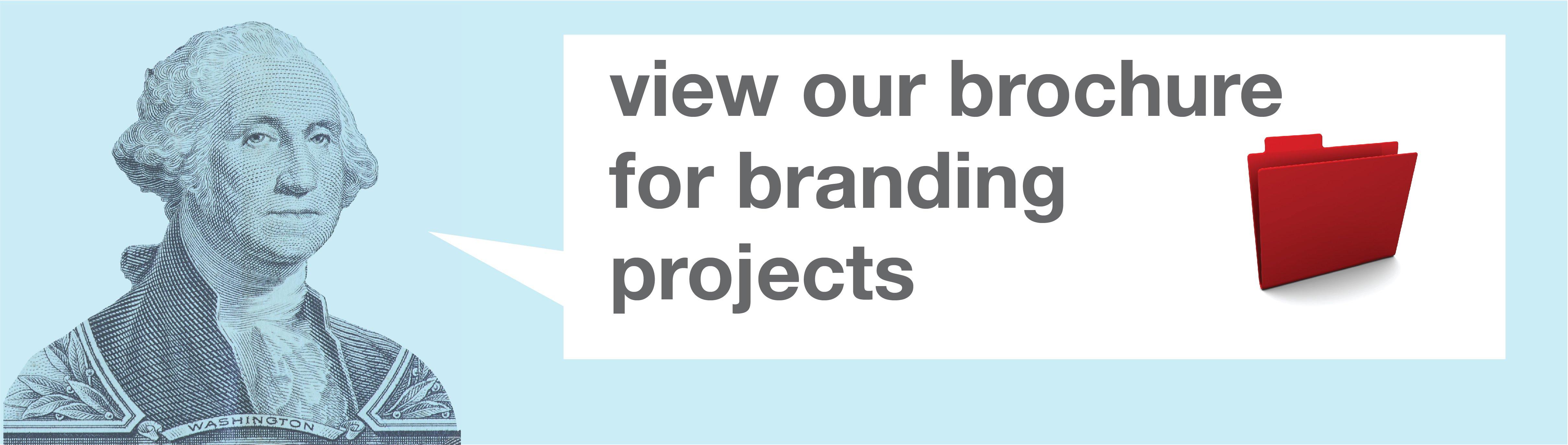 branding agency in dubai aue