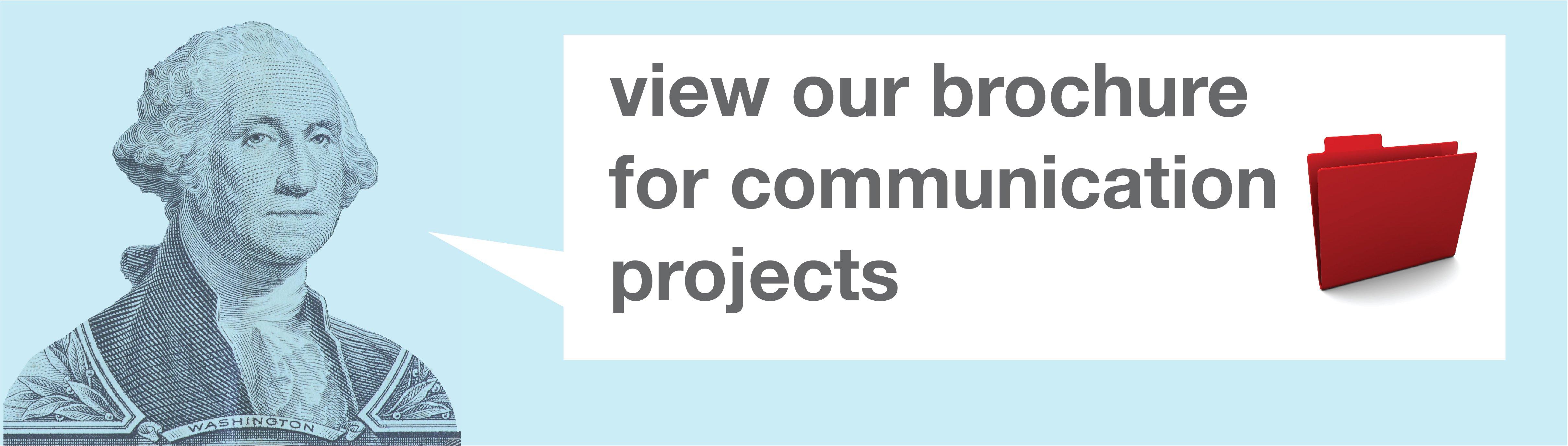 communication projects dubai