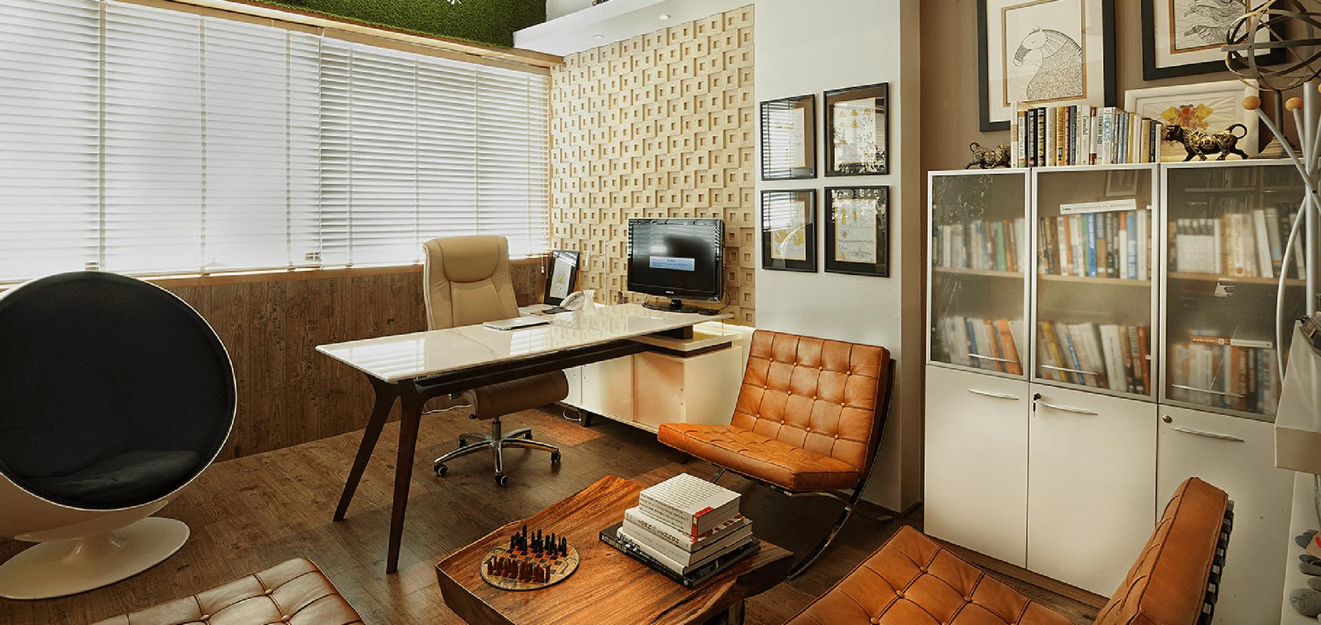 office-slider1