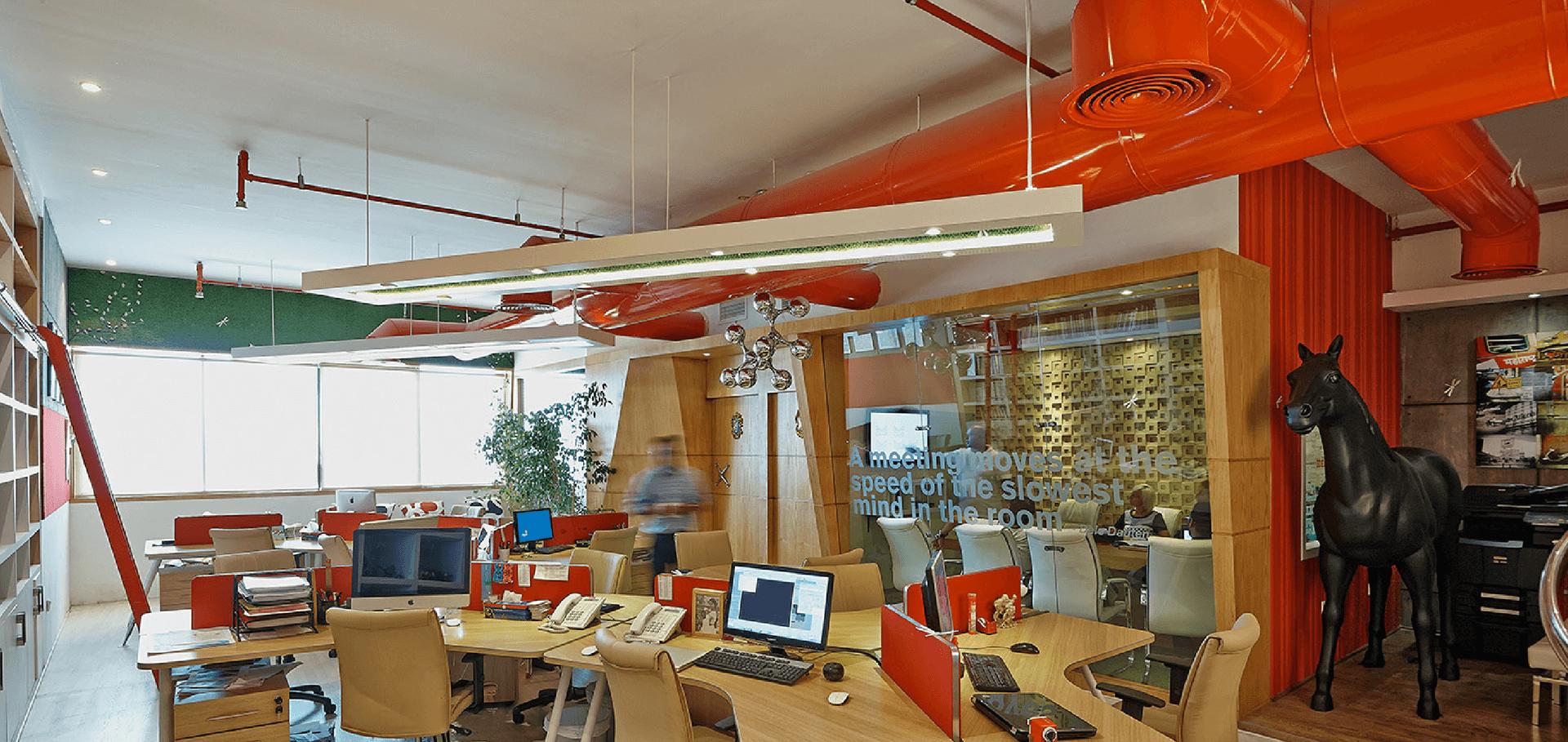 office-slider2