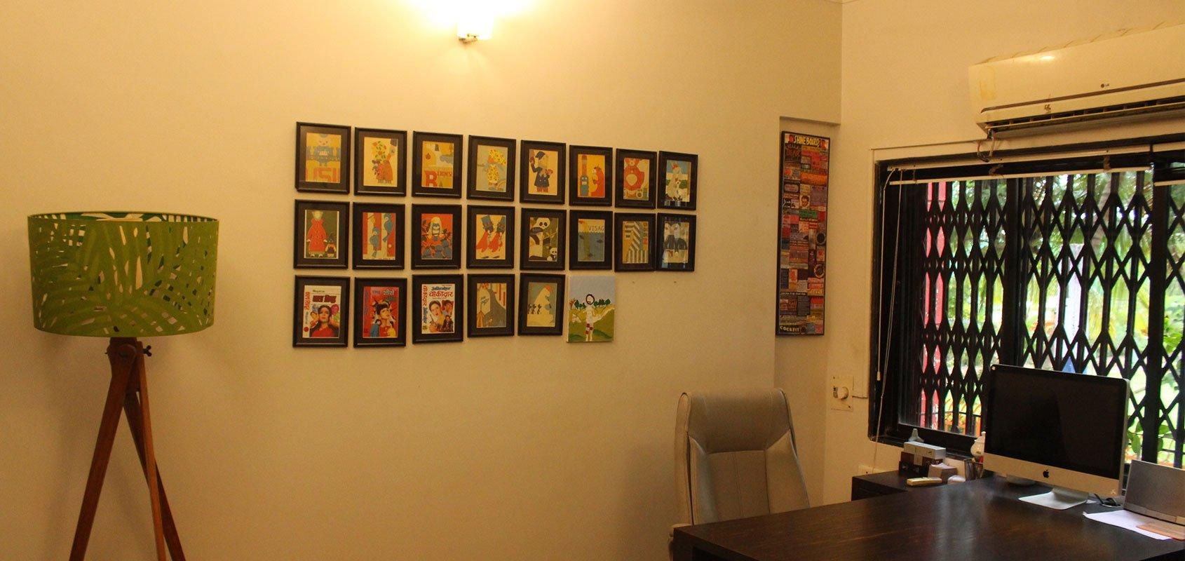 office_photo_1