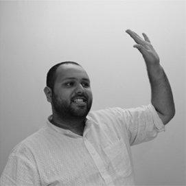 Aditya Tambe
