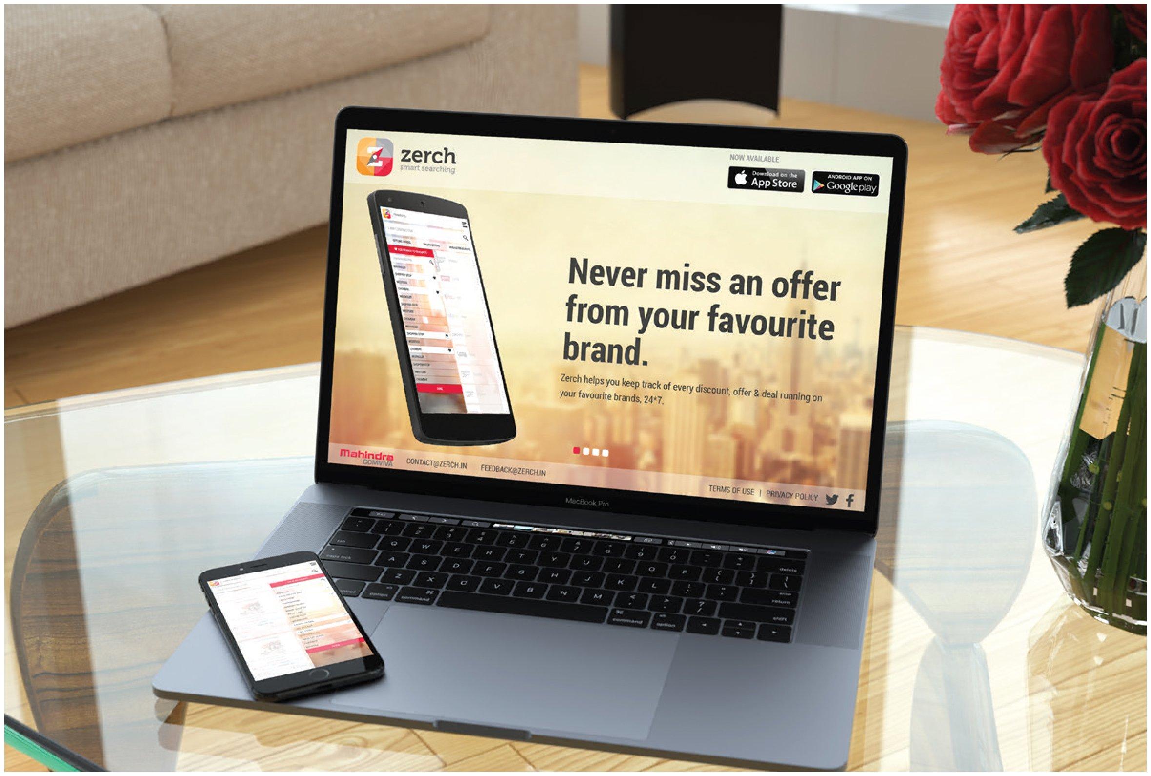 ecommerce branding agency uae