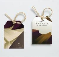 logo design agency dubai