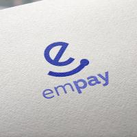 empay