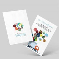 How to Choose a Best Product Packaging Design Agency in Dubai