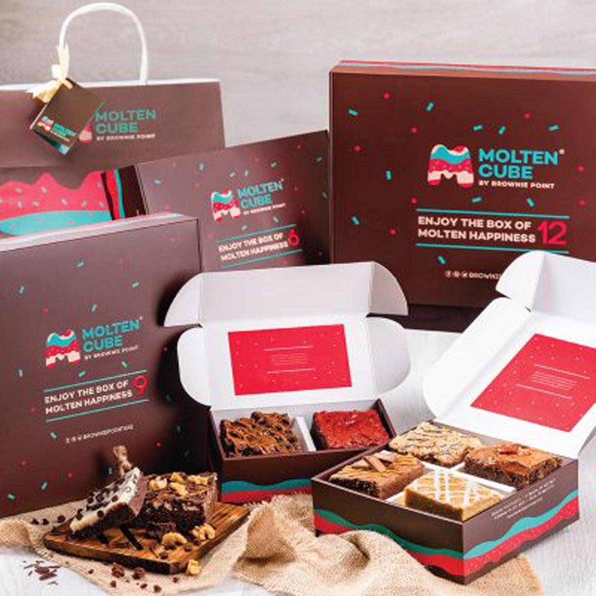 food box design dubai