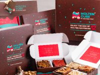 Product and Packaging Design Agency in Dubai