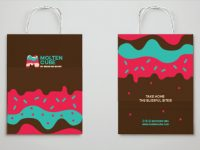 packaging design uae