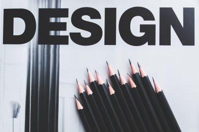 How should your logo look in 2021?