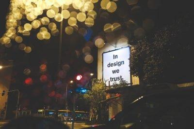 Logo design agency in Dubai