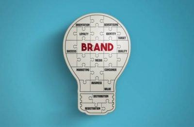 Branding companies in Dubai
