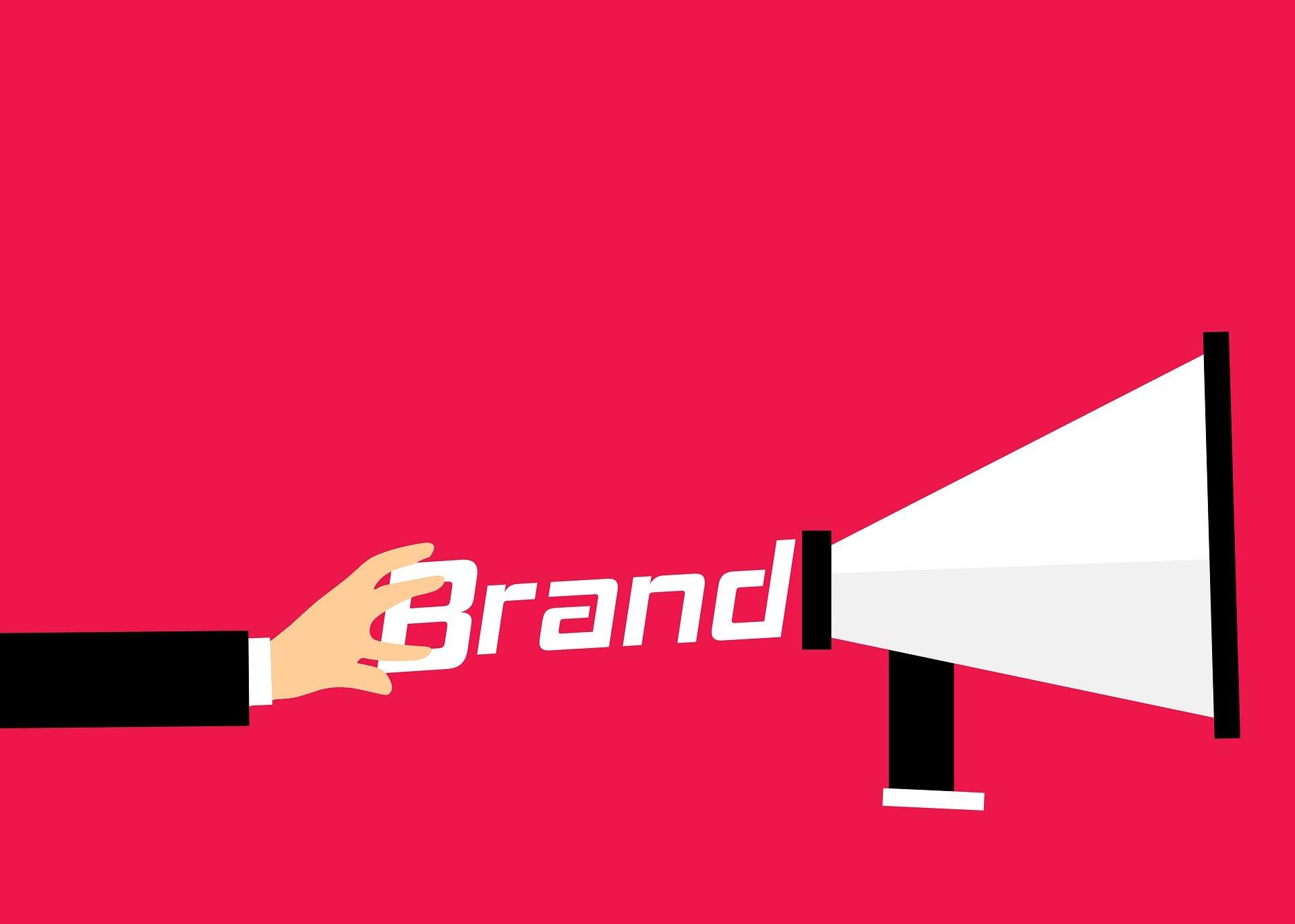 Branding services in Dubai